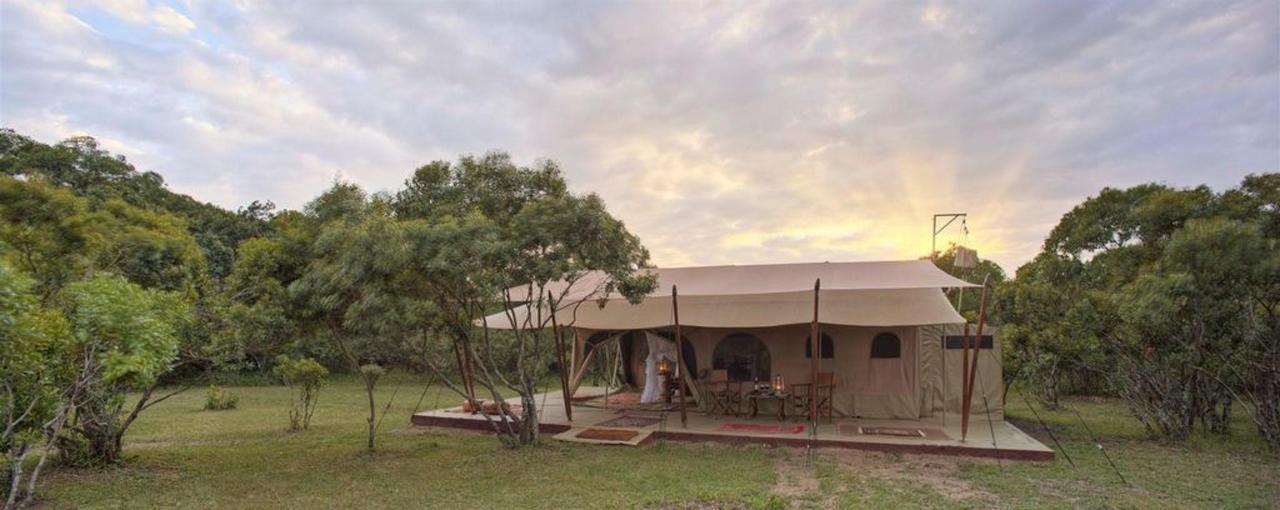 Saruni Wild: another luxury tent.jpg