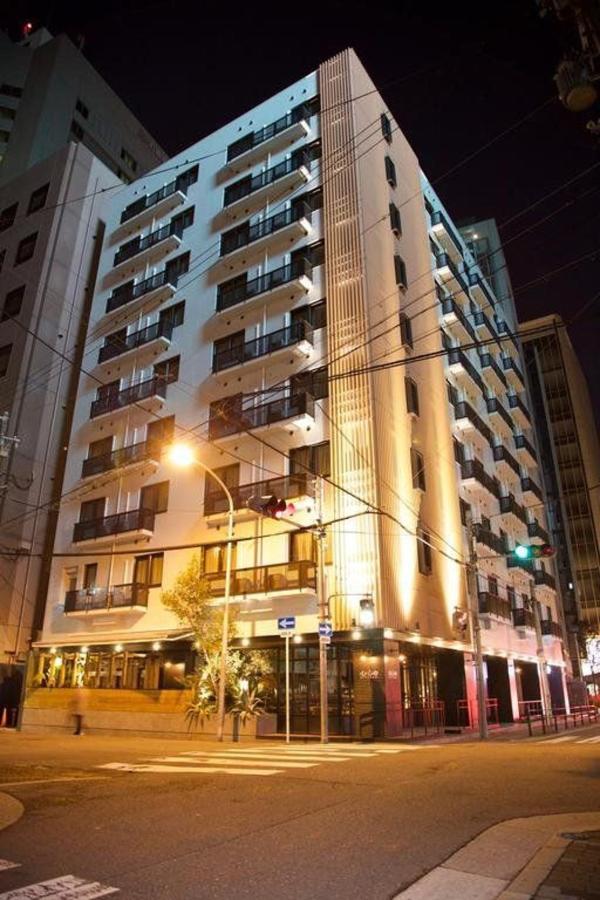 Hotel Building.jpg