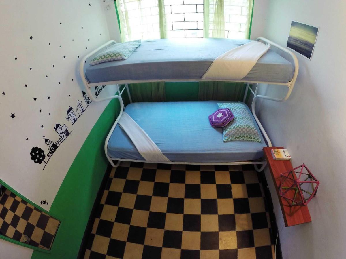 кревета