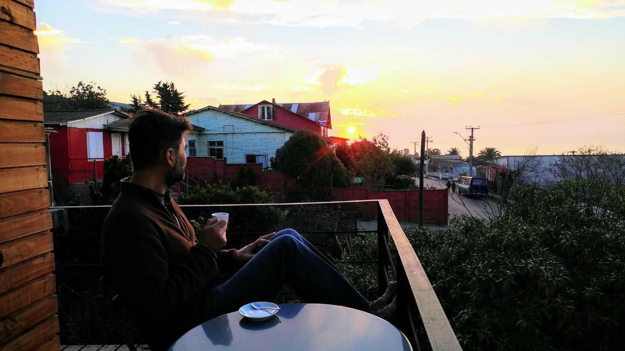 Balcón con gran vista a la bahía.jpg