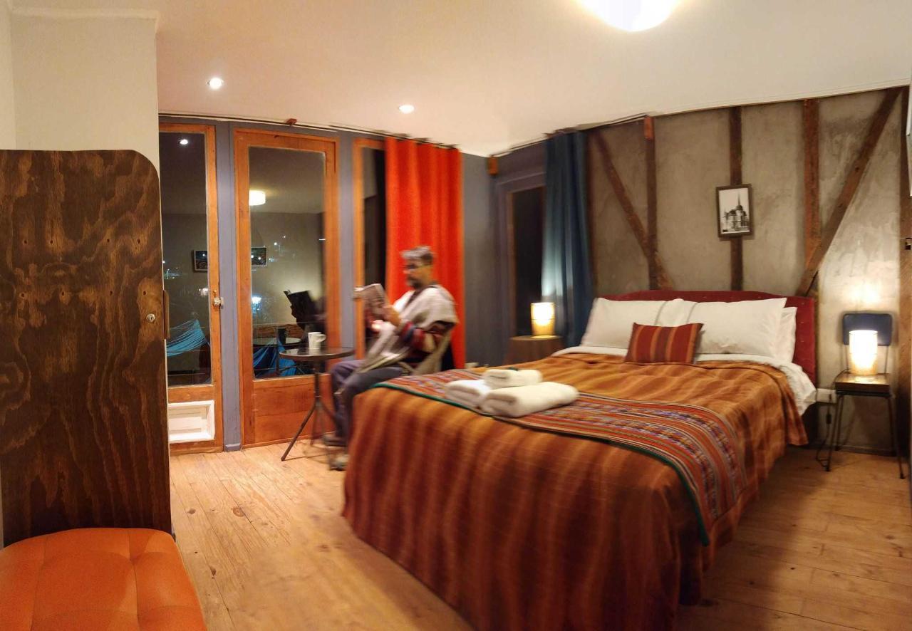 Amplia habitación Ferreiro.jpg