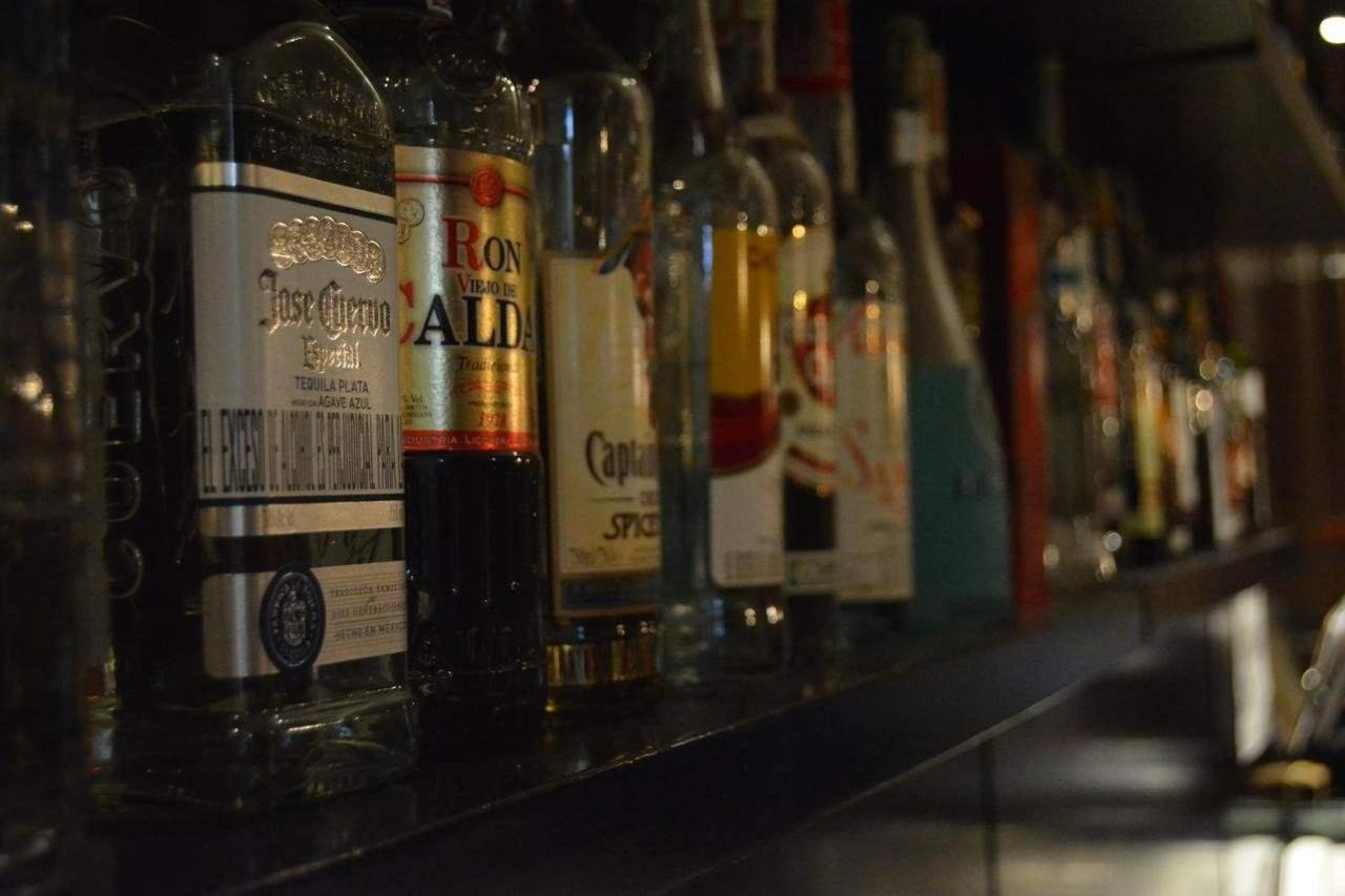 ristorante bar.jpg