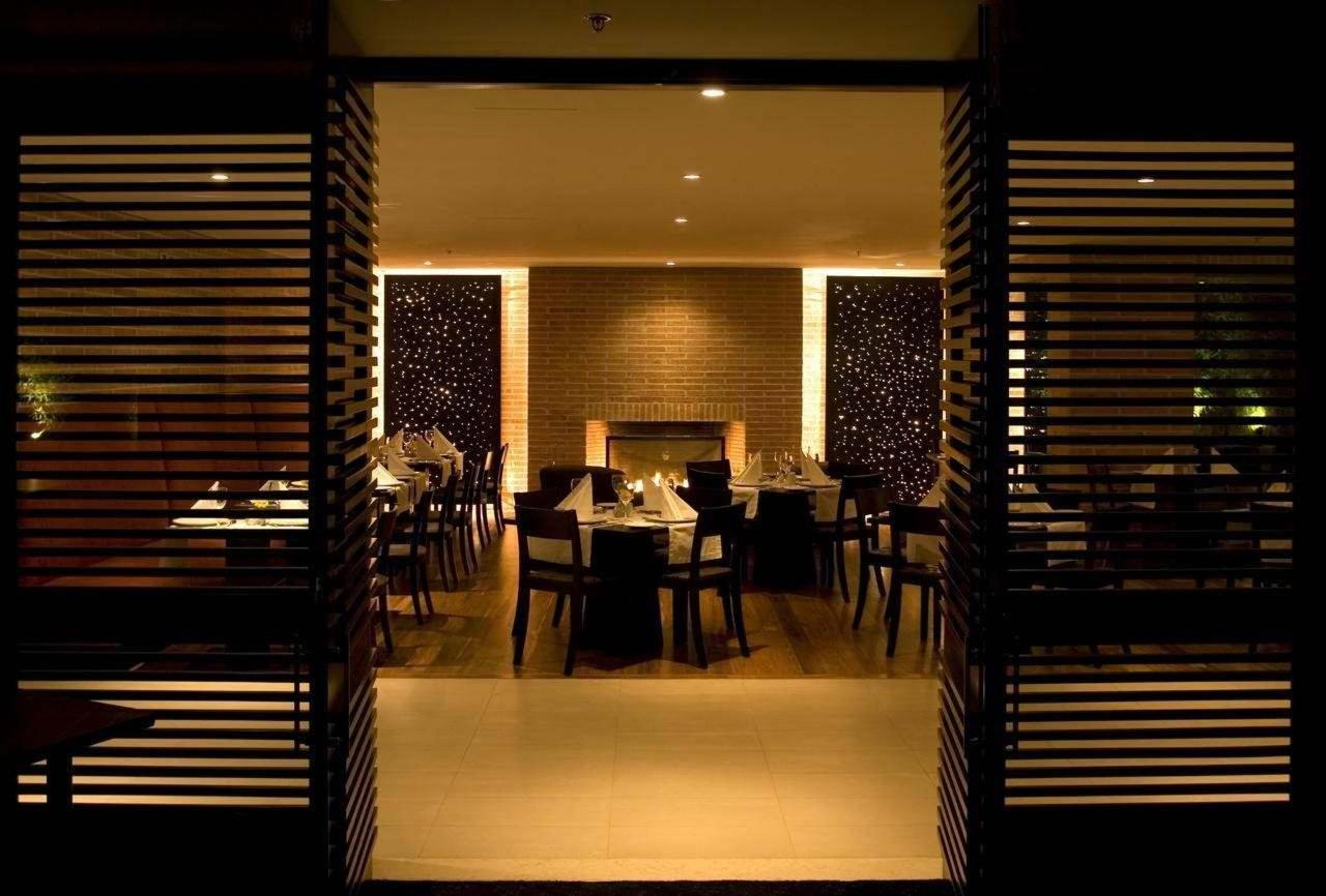 Haupteingang Restaurant Bambú.jpg