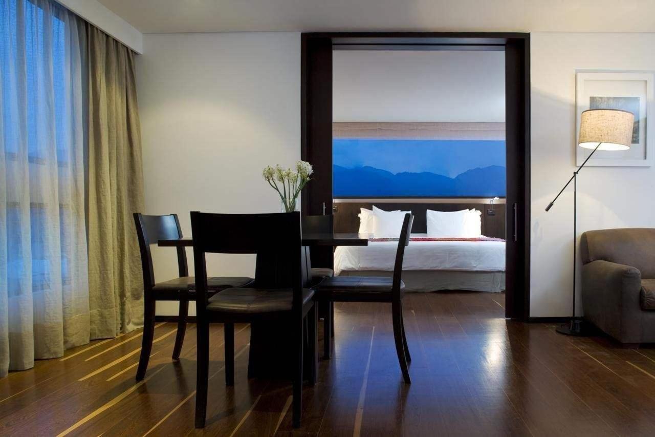 Zimmer Familiar.jpg