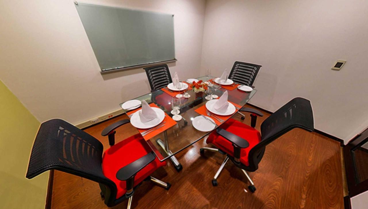 Boardroom Vip 2.jpg