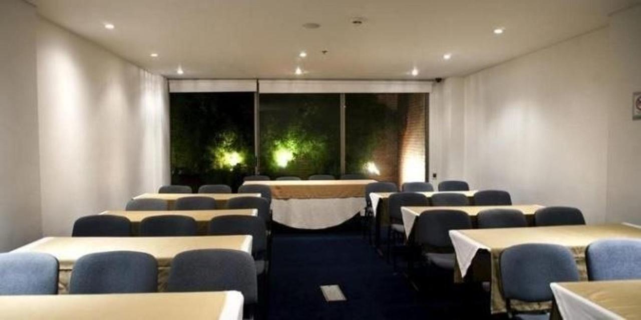 Lounge Tagua.JPG