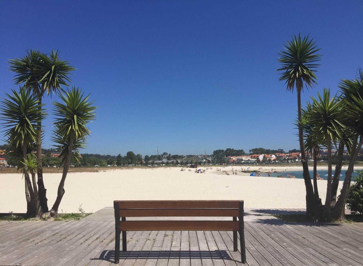 Playa de Baltar