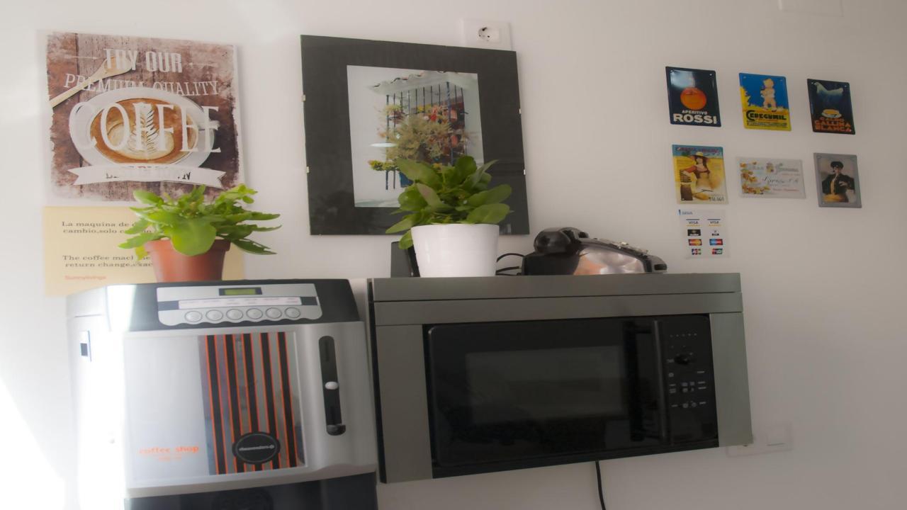 Office Café.png