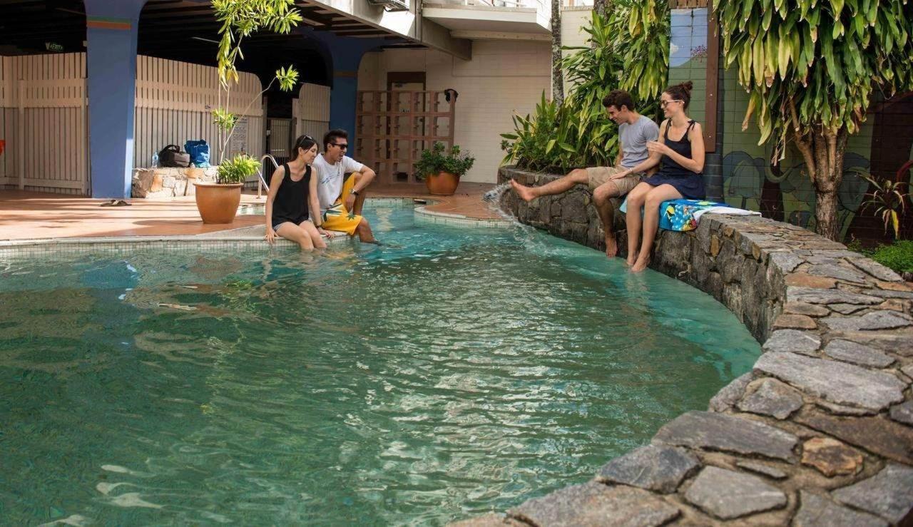 hides-hotel-pool-hotel-cairns-australia.jpg
