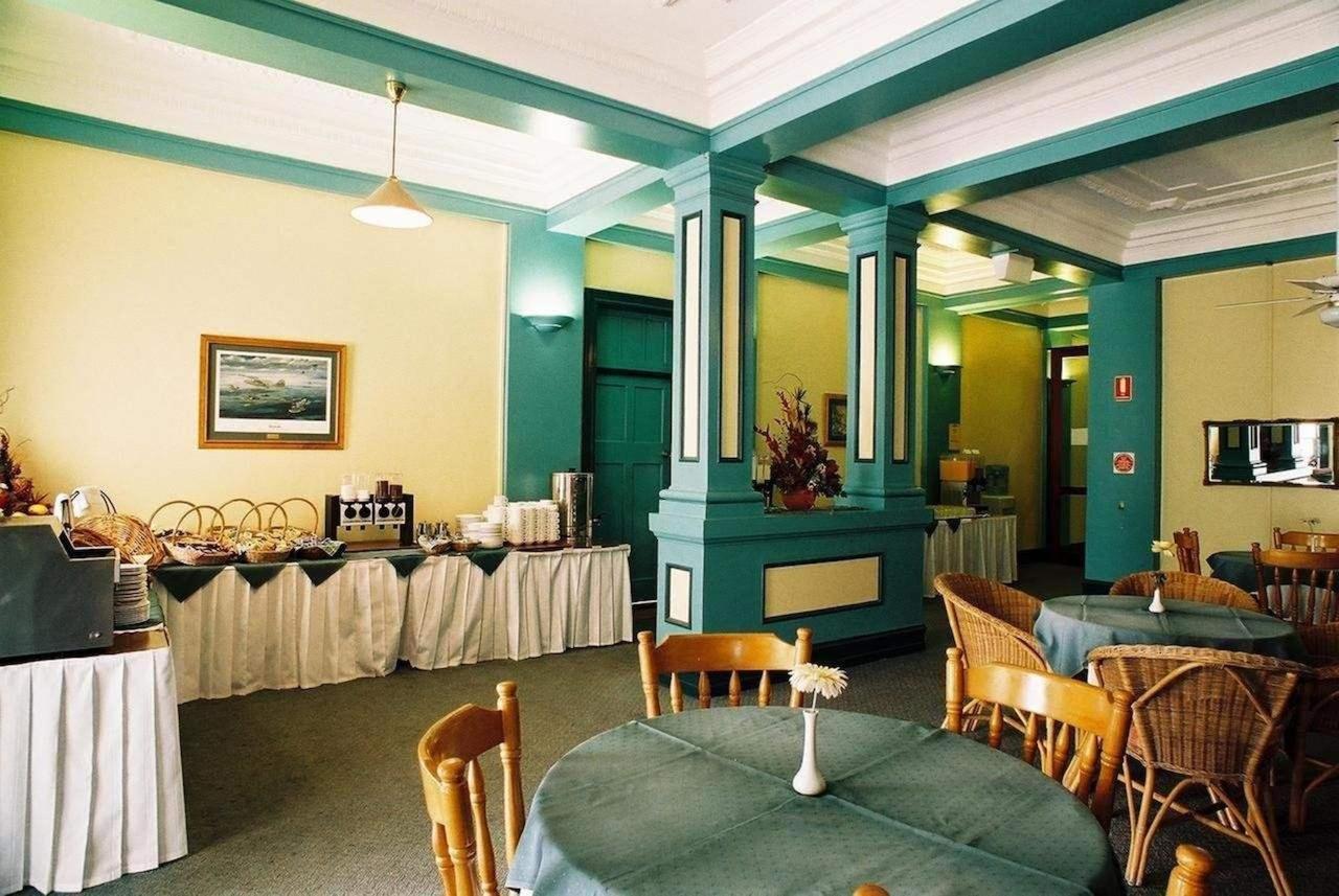 cairns-hotel-with-breakfast-hides-hotel.jpg