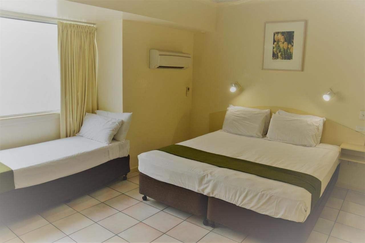 hotel-cairns-city-centre-hides-hotel.jpg