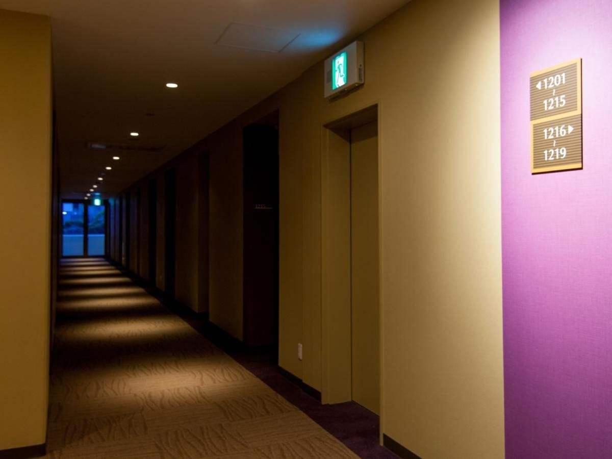 Room doors.jpg