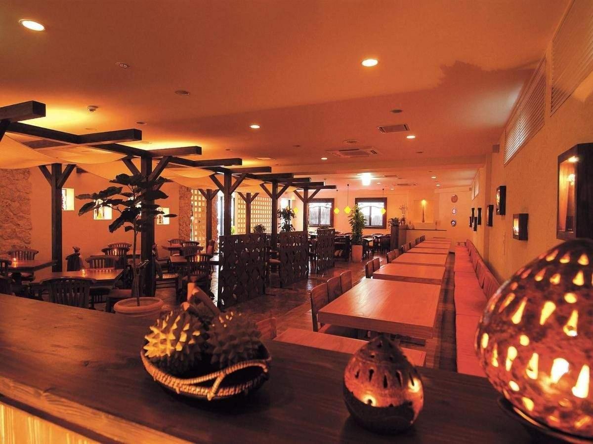 Restaurant Kunibutei.jpg