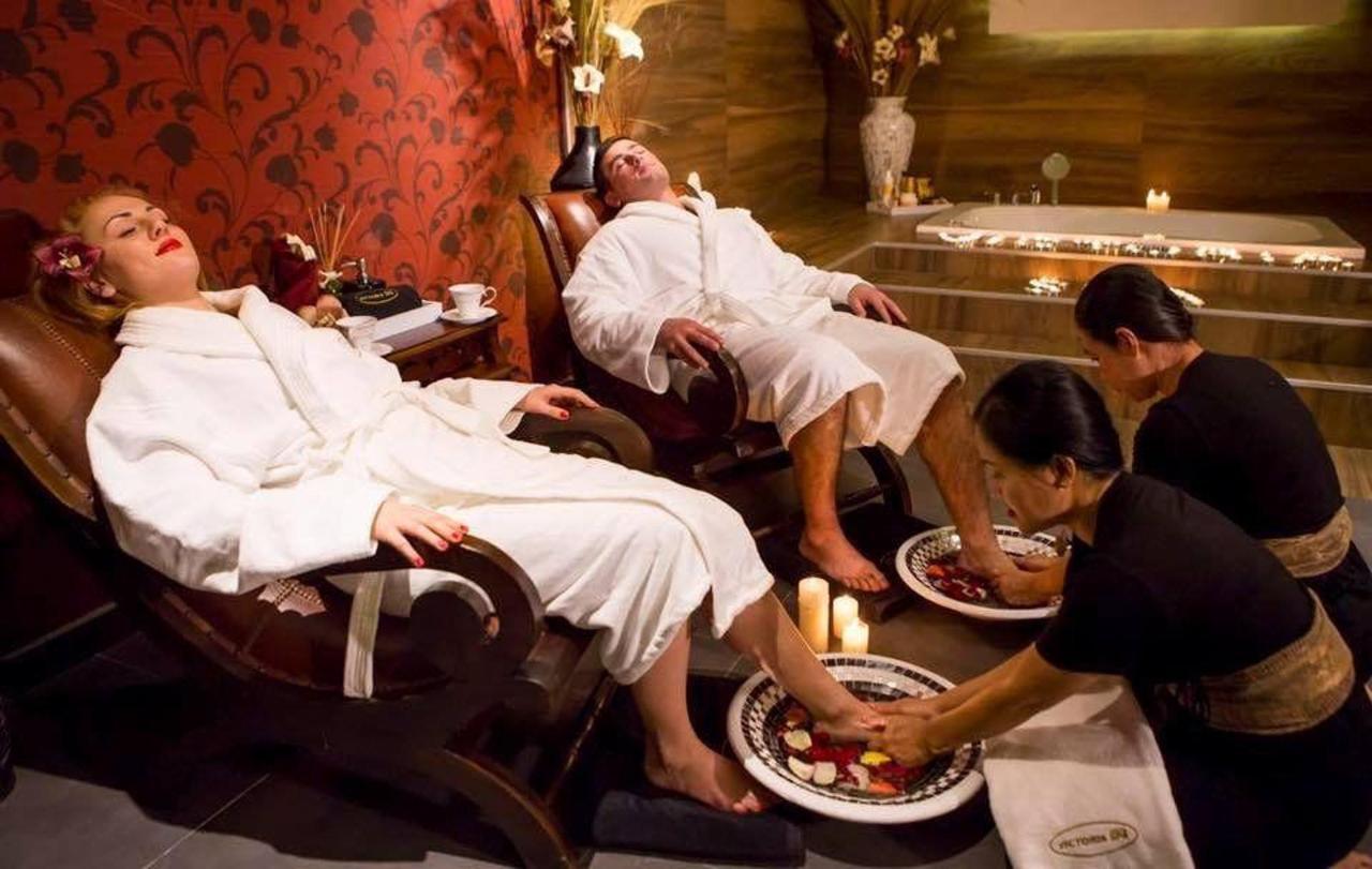 Asian massage.JPG