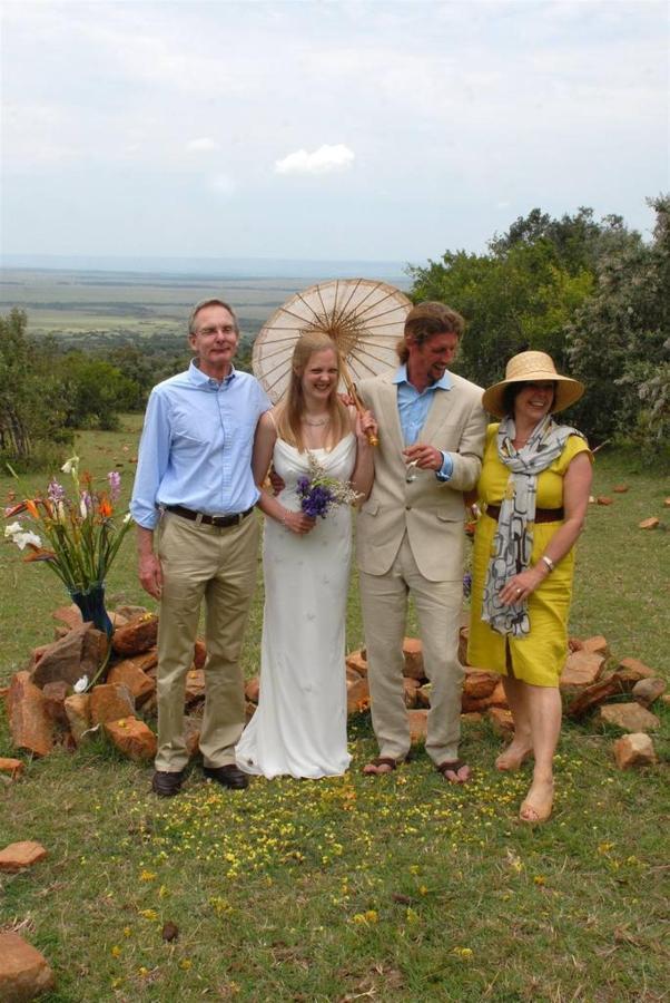 wilderness-weddings.jpg.1024x0.jpg