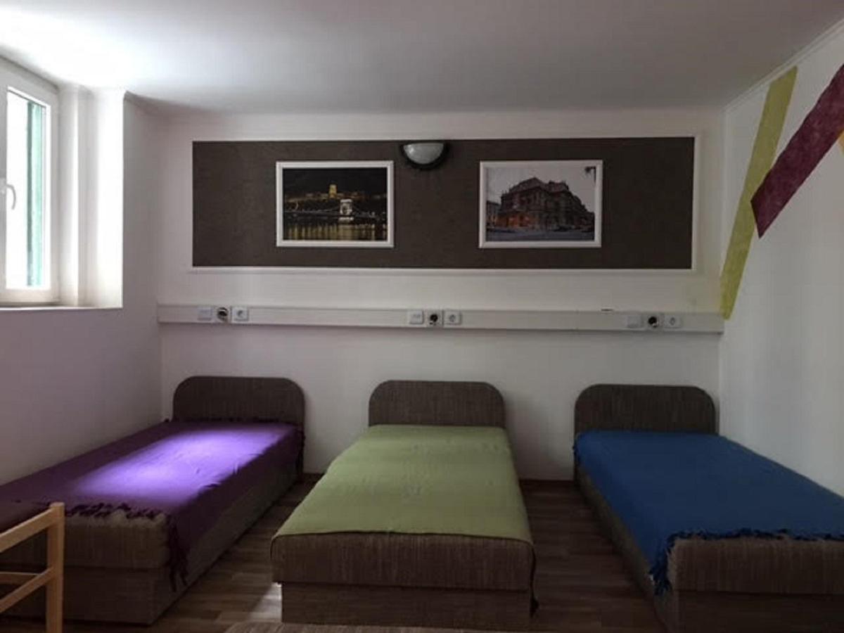hostel 5nagy.jpg