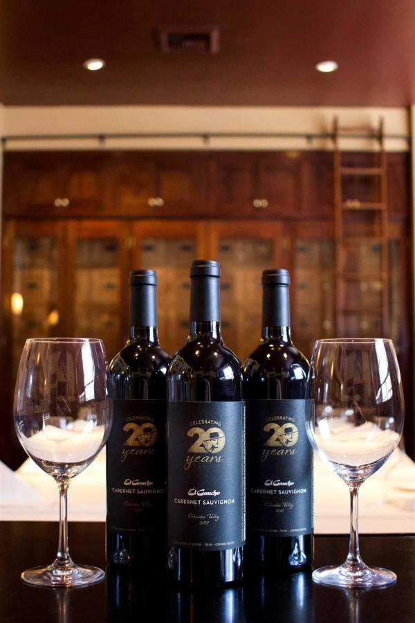20th-anniversary-wine-3.jpg.1920x0.jpg