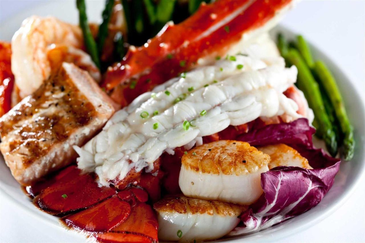 seafood-bacchanalia.jpg.1920x0.jpg