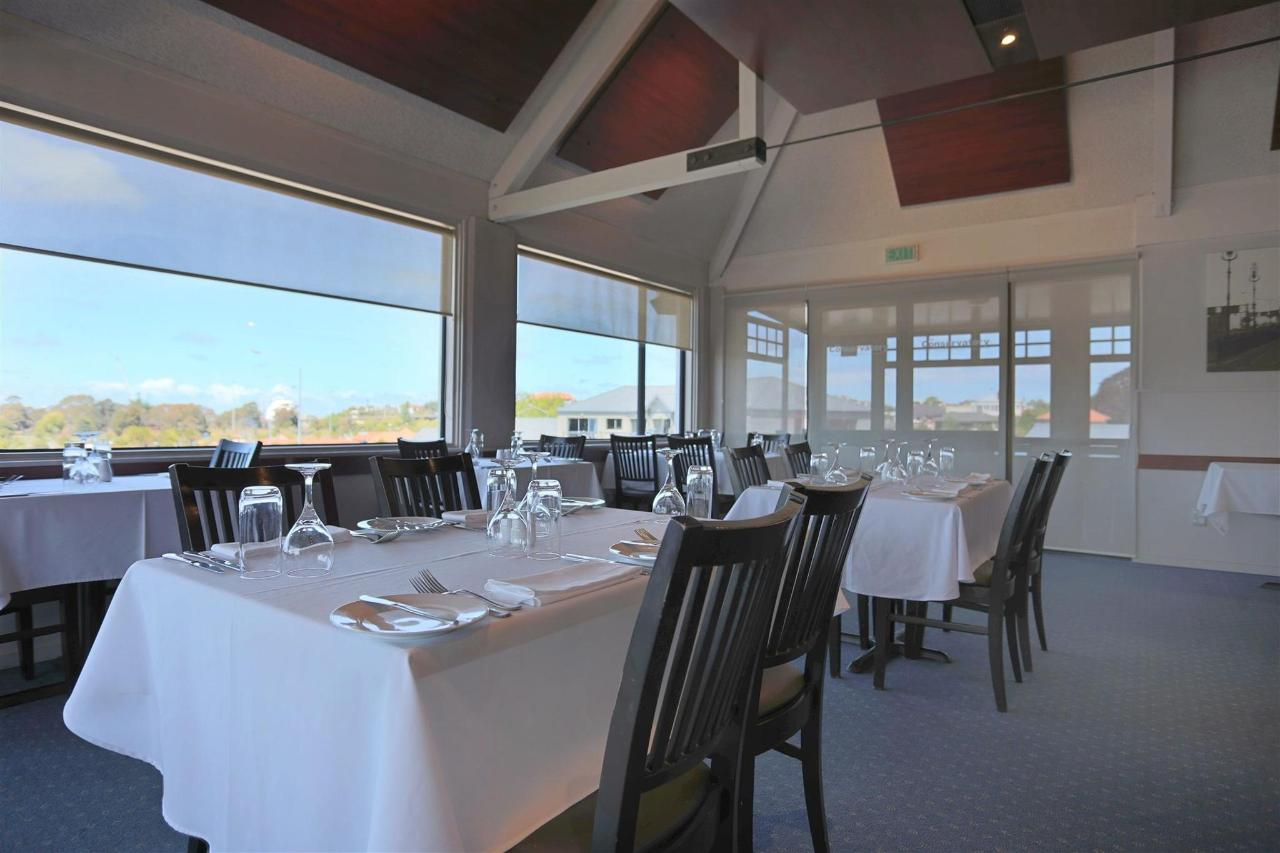 nz147_ch_benvenue_restaurant_view1_241115.jpg