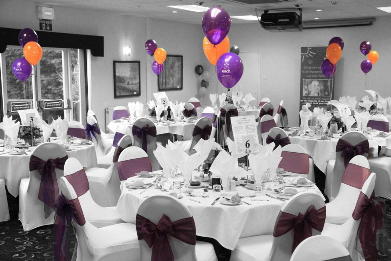 banquet-bw.jpg.1024x0.jpg