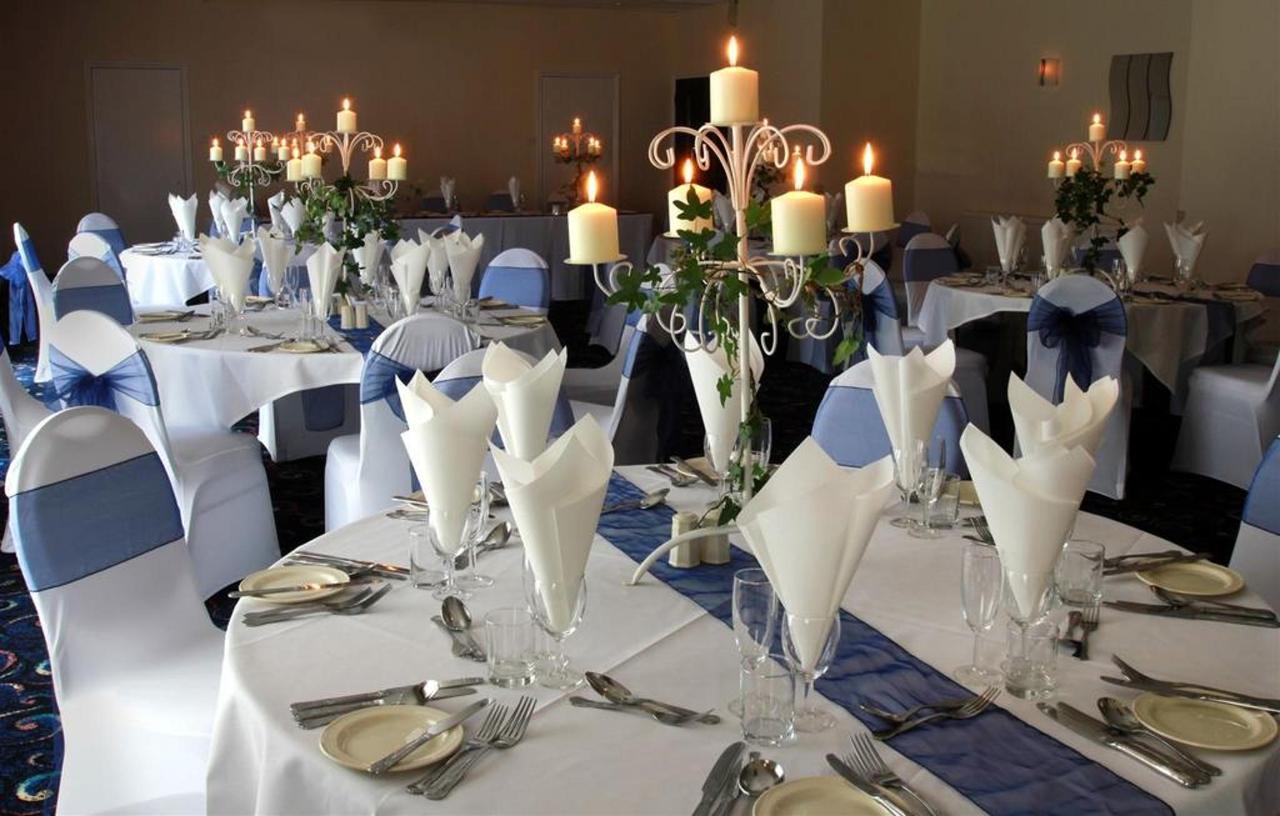 wedding-h2c.jpg.1024x0.jpg
