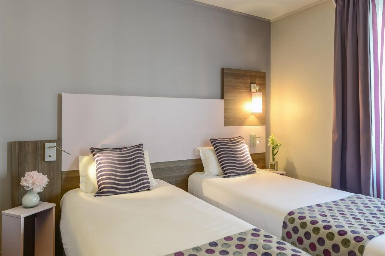 comfort_hotel_nation_173218_015_imagera-2015.jpg