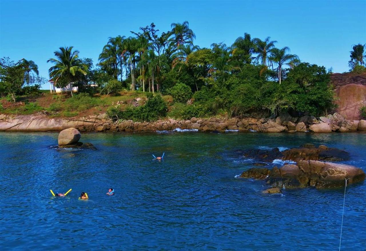 Largo isla-2.JPG.1024x0.JPG