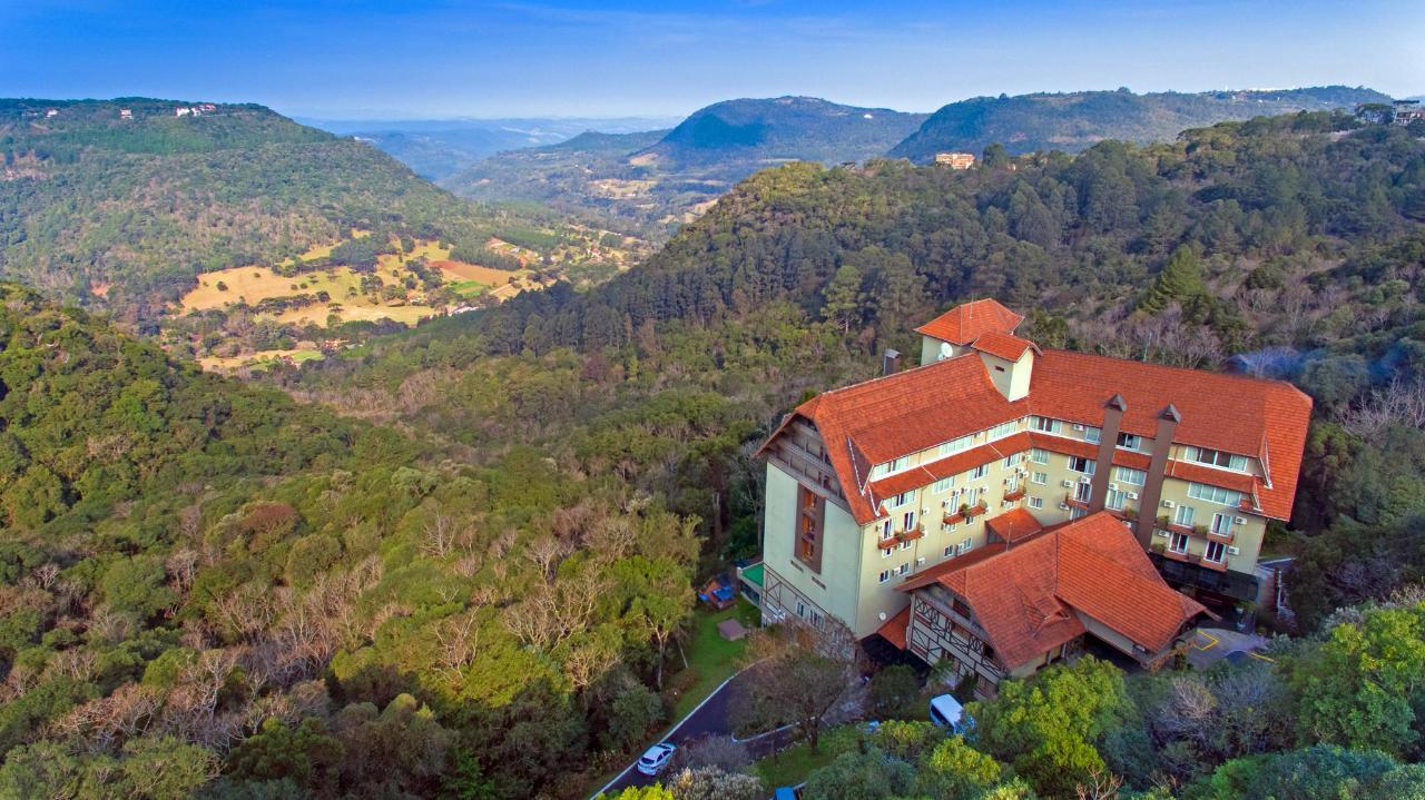 Villa Bella (2)+.jpg