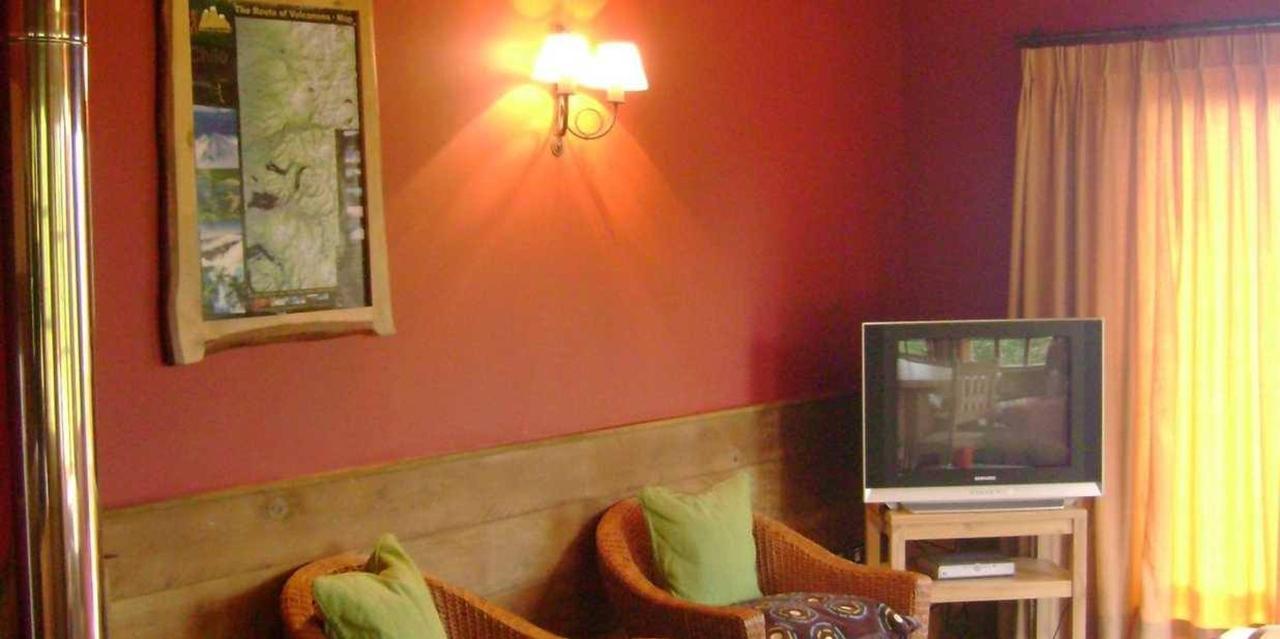 sete convidados-quartos-monte-verde.JPG