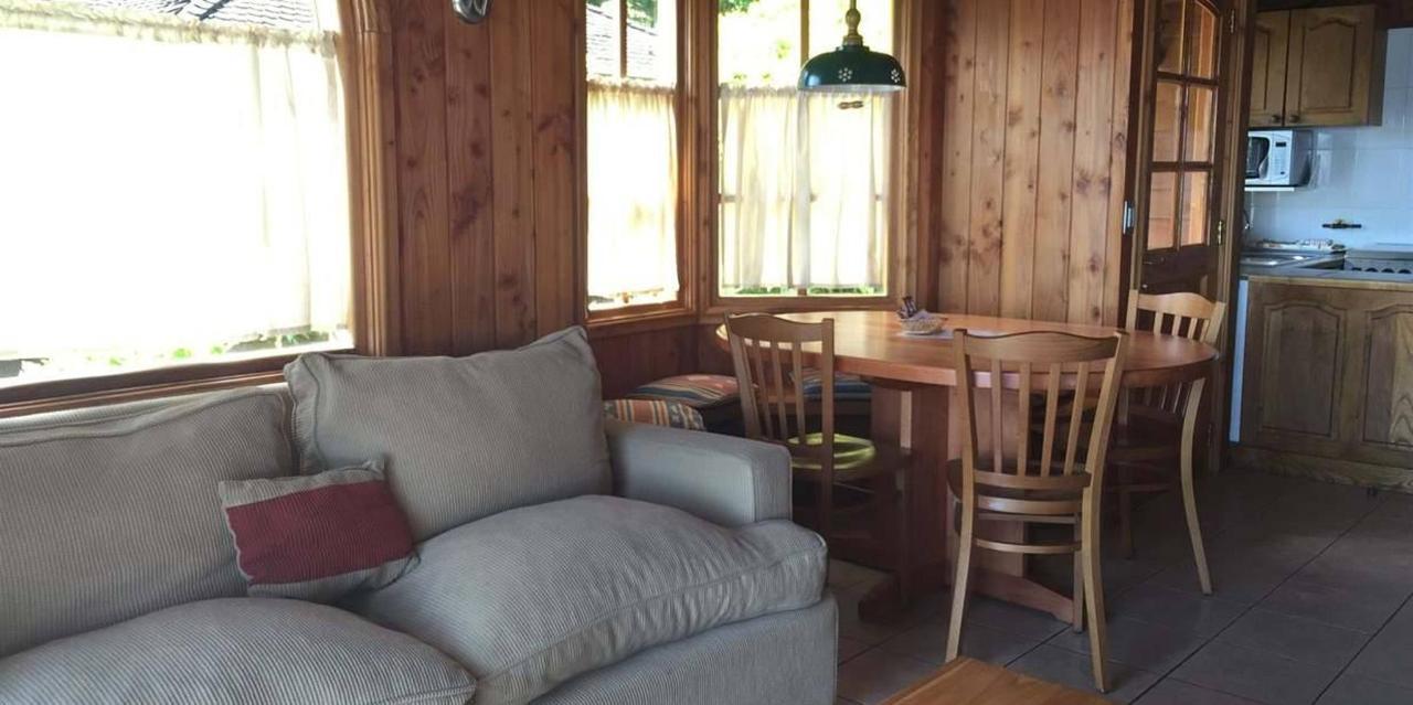 sete convidados-quartos-monte-verde7.JPG