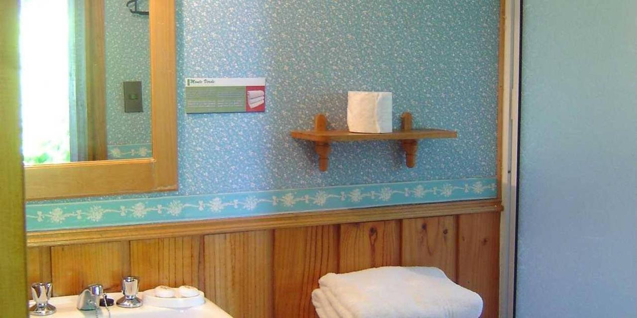 seis convidados-quartos-monte-verde-chile2.JPG