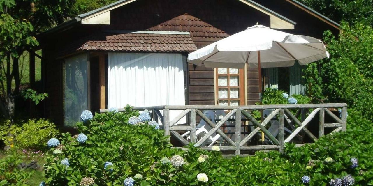 seis convidados-quartos-monte-verde-chile3.JPG