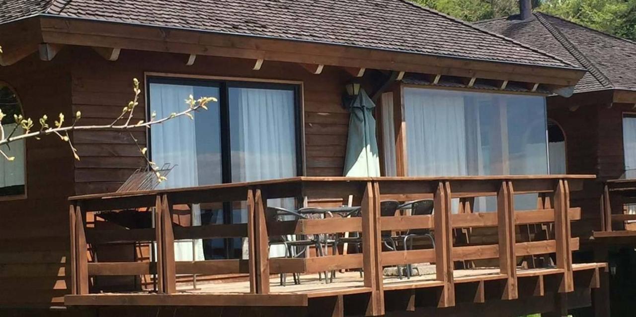 sete convidados-quartos-monte-verde13.JPG