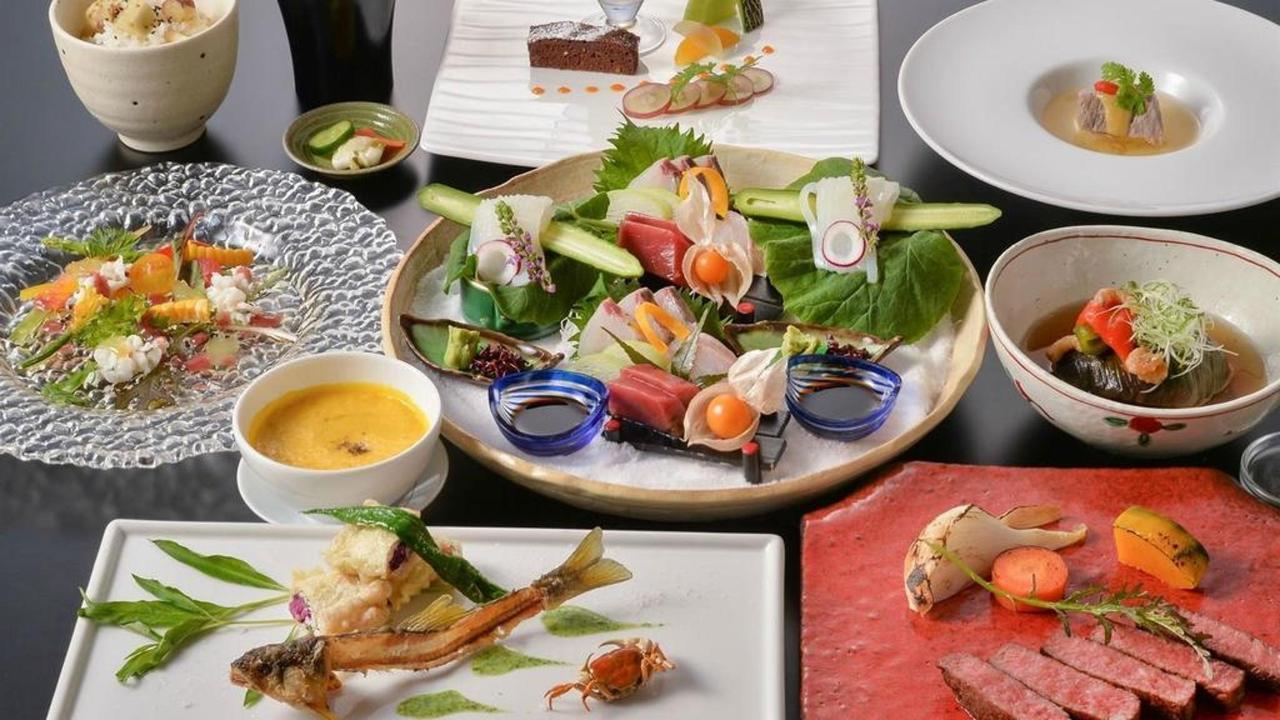 晚餐kattusai-JPG,1.jpg.1024x0.jpg