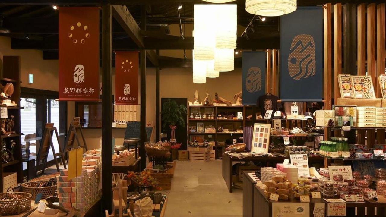 店sakiwai-2-JPG,1.jpg.1024x0.jpg