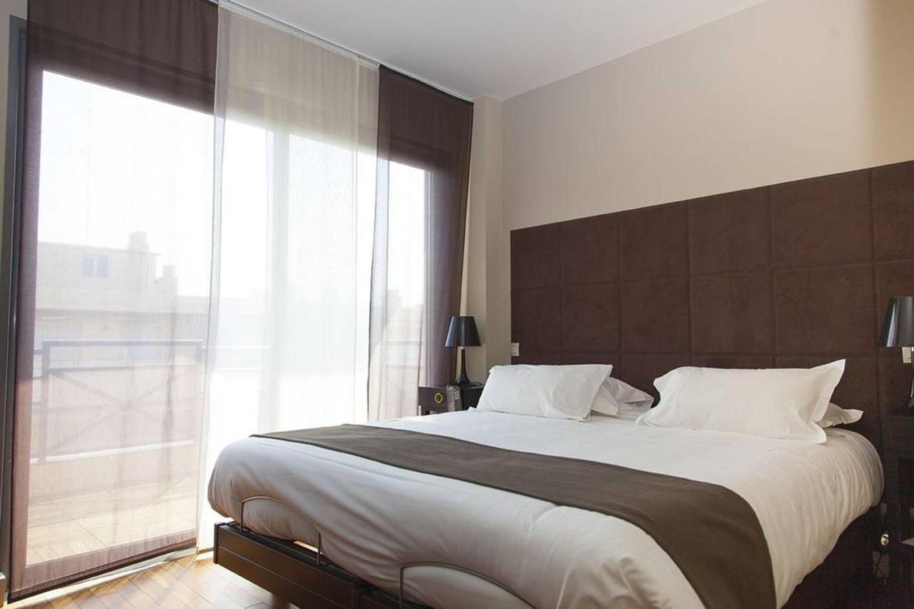 t4-suite-first-prestige-chambre-double.jpg.1024x0.jpg