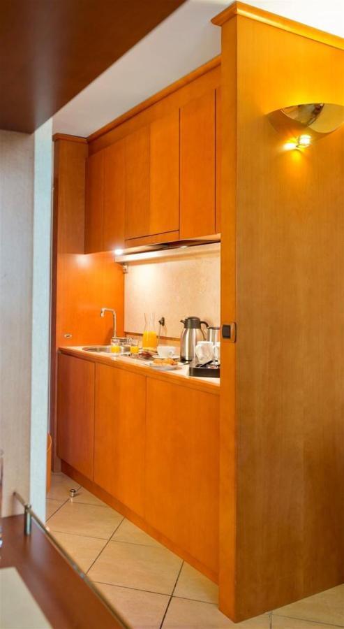 chambre-standard-cuisine-1.jpg.1024x0 (4).jpg