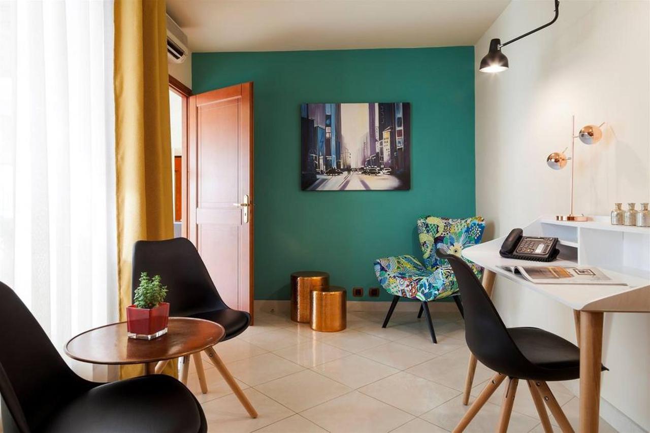 penthouse-bureau-10.jpg.1024x0.jpg