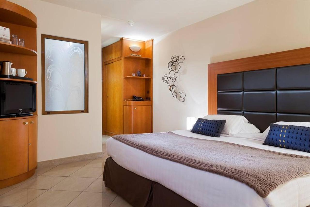 penthouse-chambre-double-12.jpg.1024x0.jpg