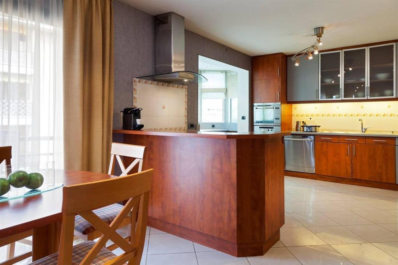 penthouse-cuisine-6.jpg.1024x0.jpg