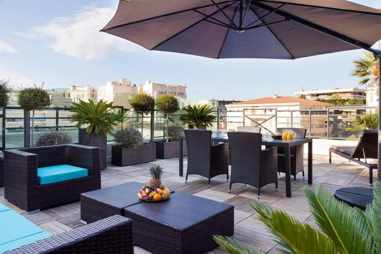 penthouse-terrasse-3.jpg.1024x0.jpg