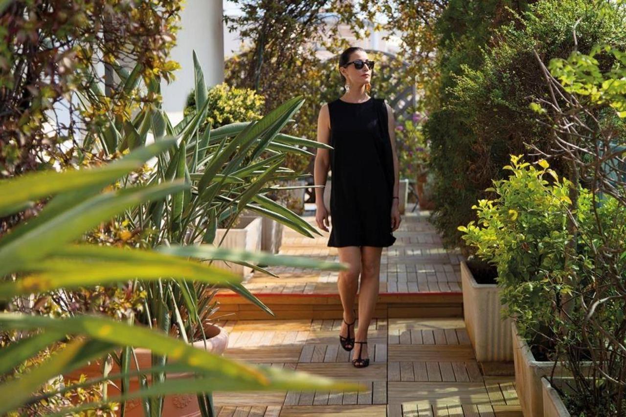 penthouse-terrasse-model.jpg.1024x0.jpg