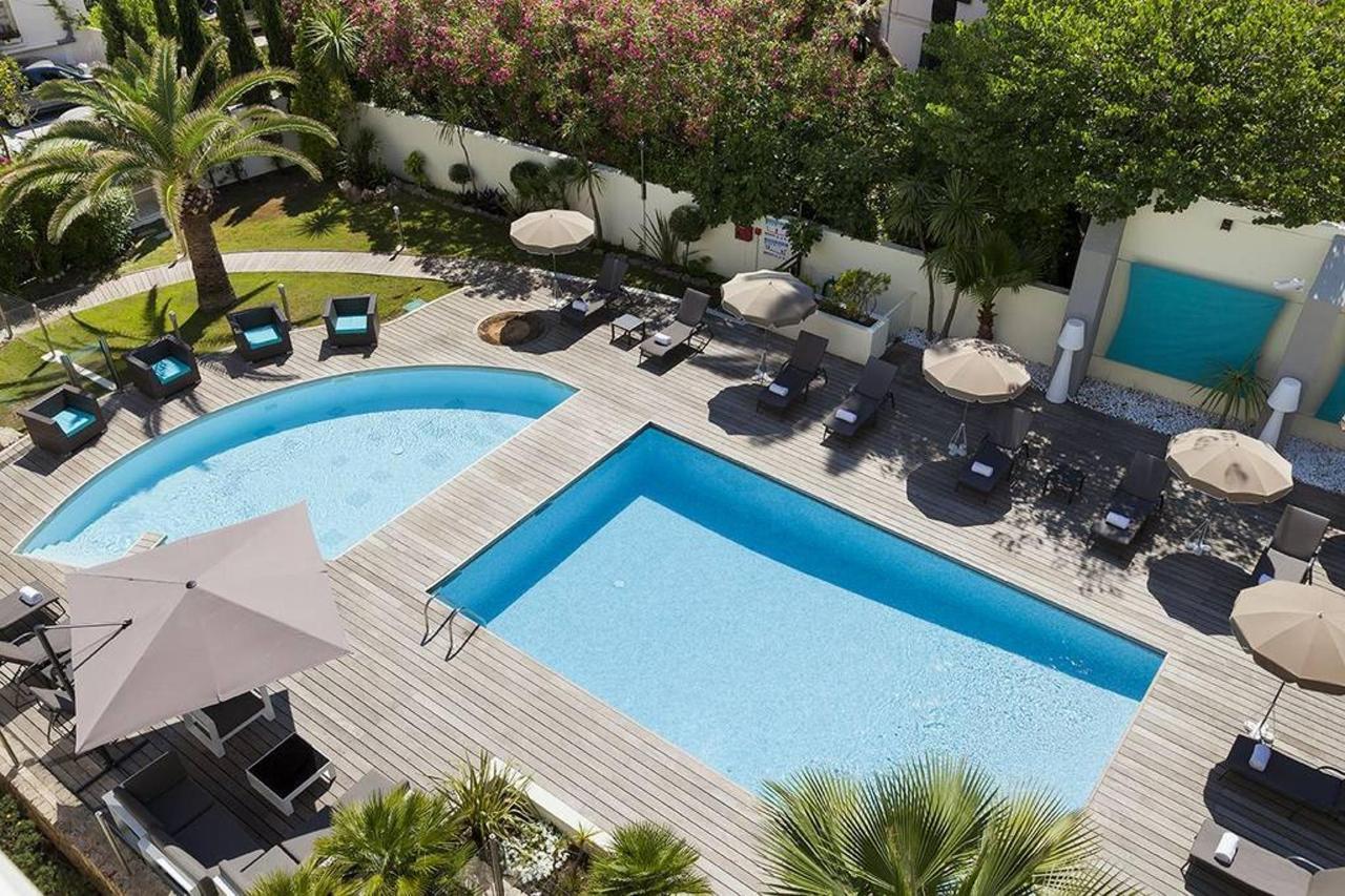 piscine-1-2.jpg.1024x0.jpg
