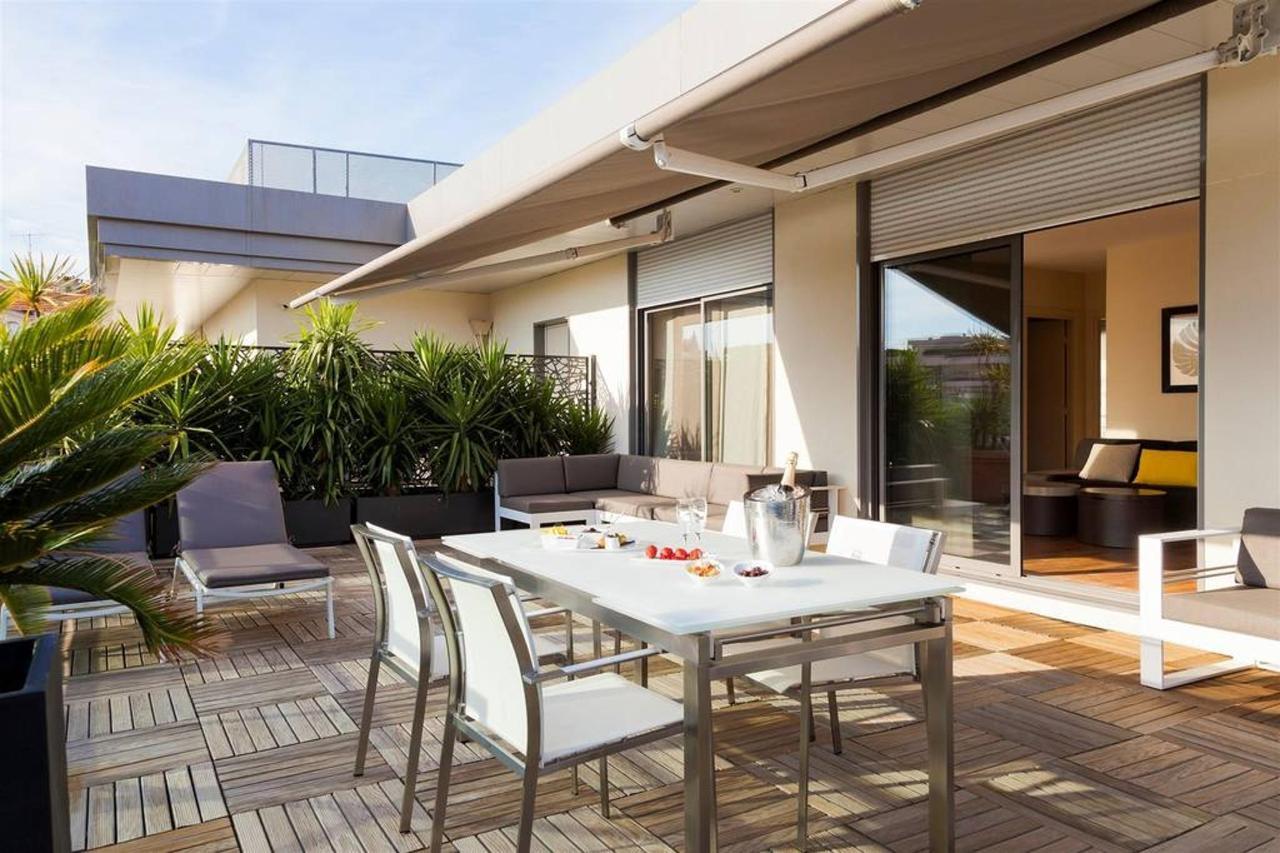 suite-pr-a-sidentielle-terrase-3.jpg.1024x0.jpg