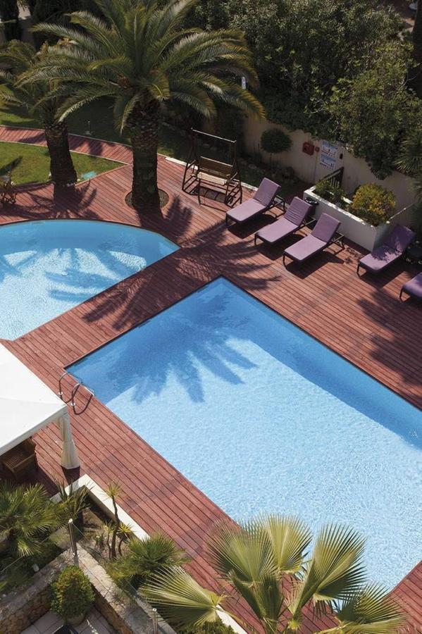 piscine-ensemble.jpg.1024x0.jpg