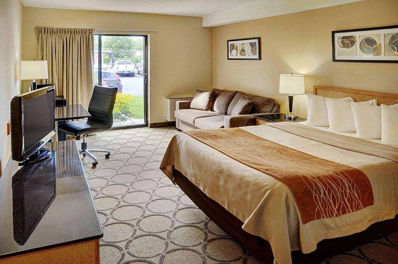 queen_room-ground-floor.jpg.1024x0.jpg