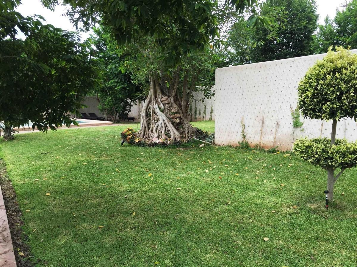 Villa San Antonio (Casa    Privada con 4 habitaciones)50