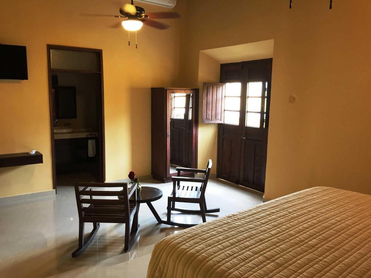 Villa San Antonio (Casa    Privada con 4 habitaciones)48