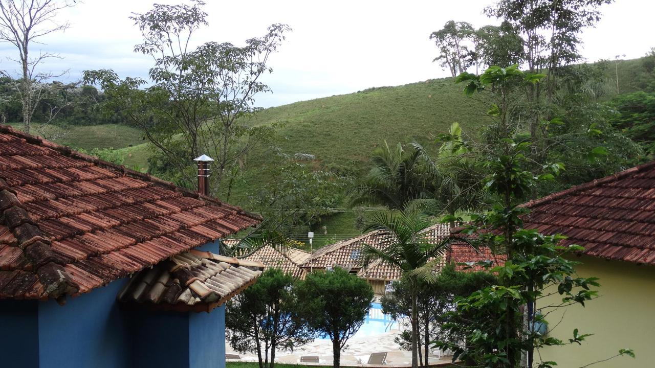 Vista (2).JPG