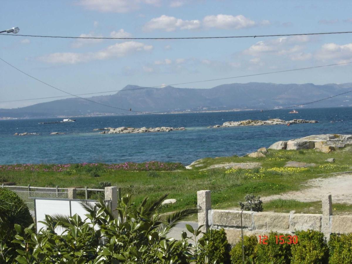 Duplex Playa de Rons25